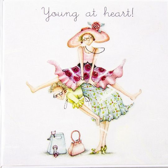 Young-at-heart-1610967902.jpg